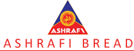 Ashrafi Bread Industries